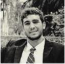 Jordan W.